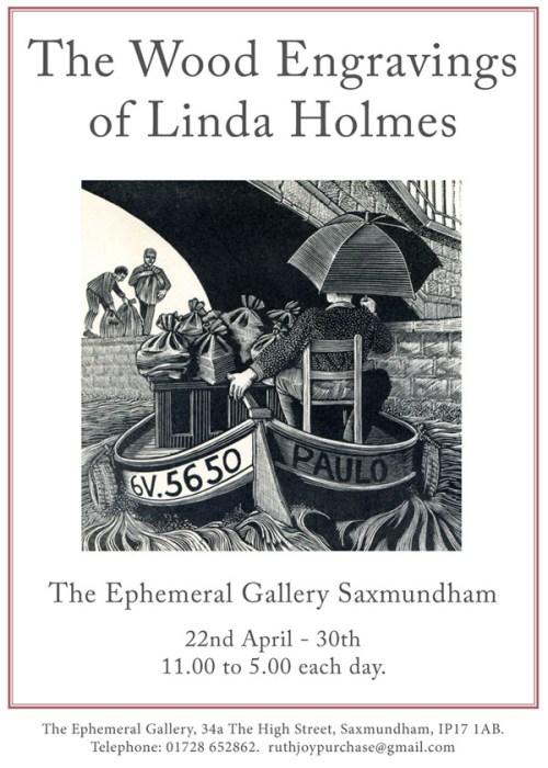Linda Poster-2