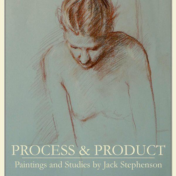 jack Poster-website-resize