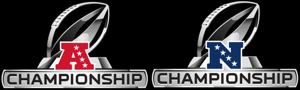 Image result for nfl championship round
