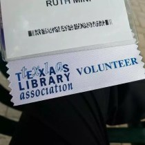 texas library association conference