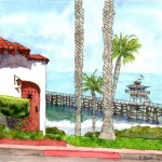San Clemente Pier for website
