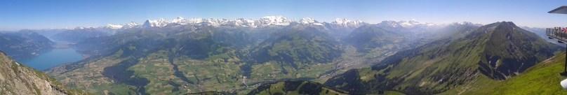Swissalps