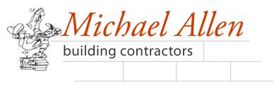 Michael Allen (Building Contractor)