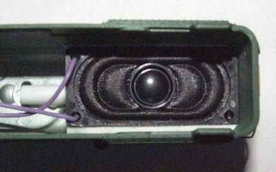 205-speaker