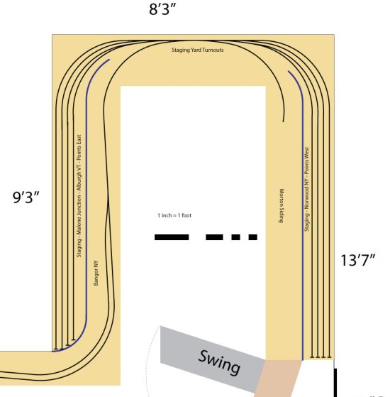 layout-2013