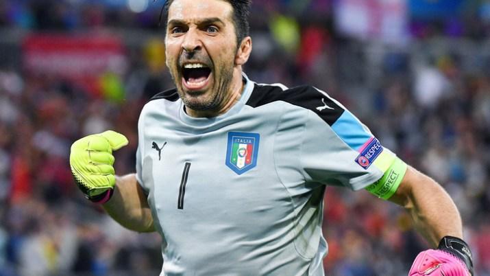Ufficiale: il Senegal si ritira dal Mondiale, la FIFA ripesca l'Italia