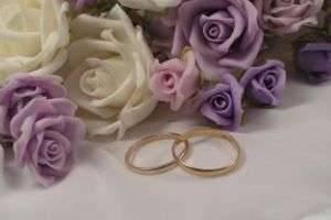Какая свадьба празднуется через 5 лет совместной жизни ...