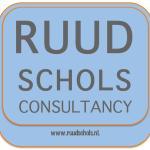 logo Ruud Schols Consultancy
