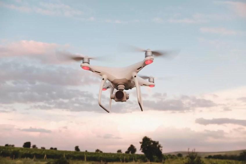 Trabzon Rüya Ajans ve Organizasyon Drone Çekim