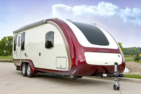 light best lance trailers travel pros great ultra brands cons