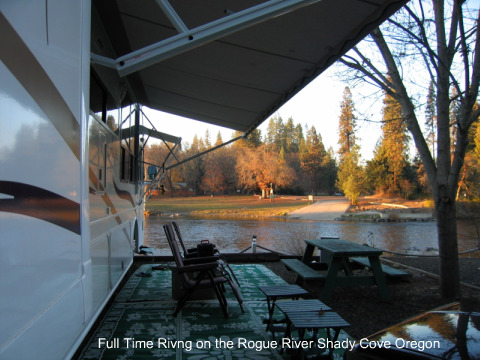 alfa,see-ya,oregon,camping,rv,rogue river,shady cove