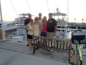 rv-camping-key-west-friends