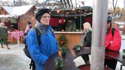 013_rvw_weihnachtsmarkt_tour_09122017