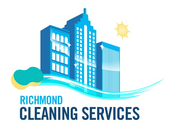 Richmond Cleaning Services, LLC