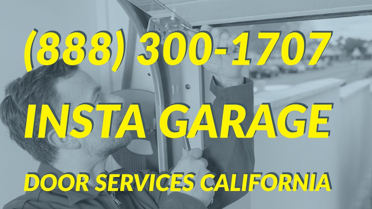 Garage Door garage door repair richmond va pictures : Garage Door Repair Albany CA | (510) 830-1633 | Garage Door Spring ...
