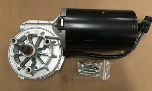 ZD2732-12V-RI Diesel Equipment Class A RV Wiper Motor