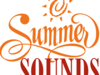 Free Summer Sounds Concerts at Stony Point Fashion Park: 2014 Season