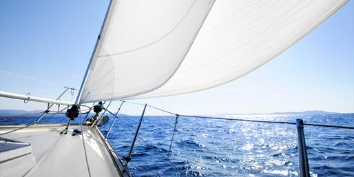 sailingacademy12