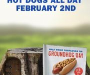 Free Pizza at Papa John's & Pizza Hut, Free Pancakes at IHOP, Half-Price Footlongs at Sonic, Regal & Einstein Bros. Bagels Coupons