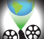 FREE RVA Environmental Film Festival