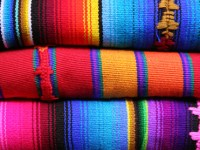Free Celebrate the Art of Latin America: Peru Event at VMFA on September 14, 2013