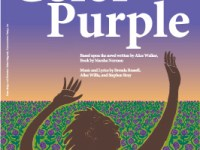 Discounts: The Color Purple at the November Theatre in Richmond
