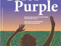 Discounts: The Color Purple at the November Theatre in Richmond