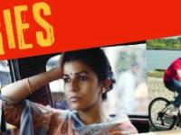 FREE: 26th Annual International Film Series