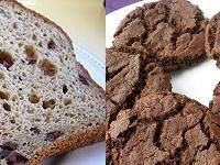 Gluten-free diet tips and RVA resources