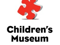 Free Admission to Museums with Bank of America or Merrill Lynch Cards