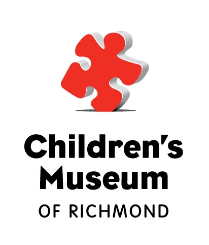 CMoR-logo-red