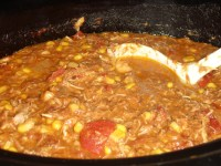 RVA Brunswick Stew Festival: November 1