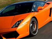 Save 61% on exotic car driving experience