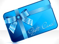 60 FREE Bonus and Gift Cards When You Shop
