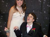 A Night to Shine: Prom for Special Needs Kids