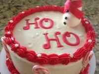 Get 1/2 off cupcake order at Kakealicious; 10% off cakes