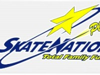 SkateNation has holiday fun with exetnded hours