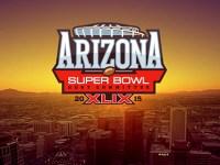 Super Bowl Restaurant Deals in RVA
