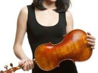 FREE Richmond Symphony Concert