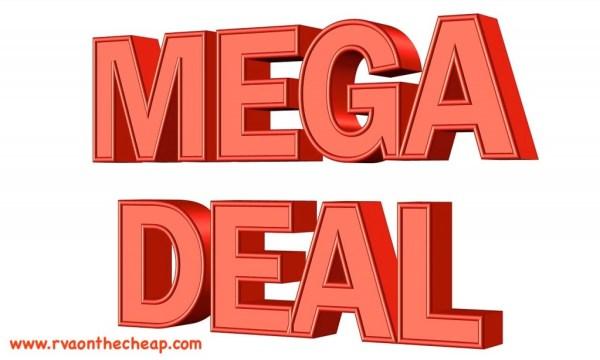 offer-706847_1280