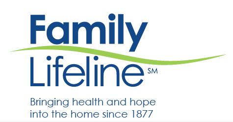family lifeline