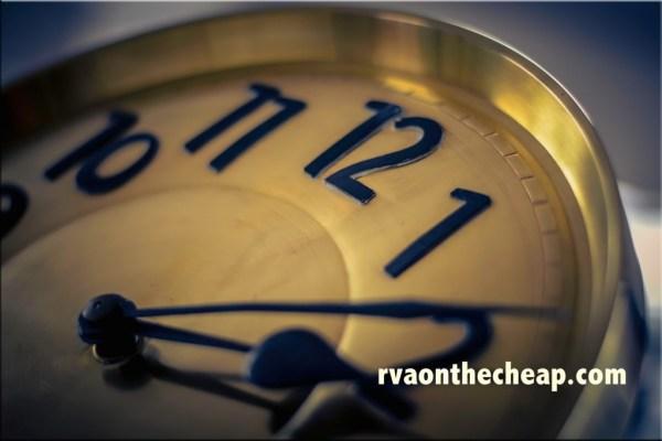 clock-997901_1920