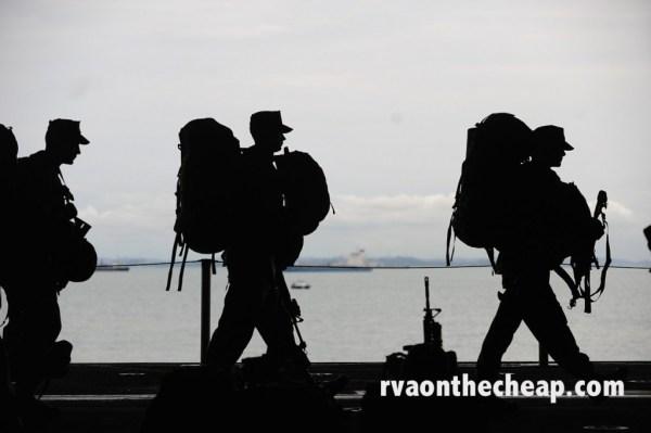 military-men-569899_1280