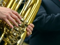 TUBACHRISTMAS is Coming to RVA
