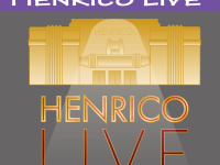 Henrico Live Events