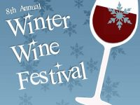 Winter Wine Festival