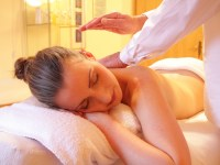 $15 Off Massages from MindBody RVA