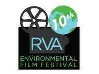 Richmond Environmental Film Festival