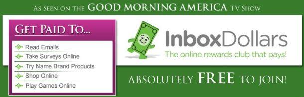 online dollars