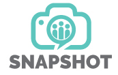 RVA Social Snapshot